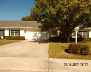1259 Broadwater DR, Fort Myers image