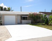 3820 Ne 14th Ave, Pompano Beach image