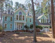 3621 Sweeten Creek Road, Chapel Hill image