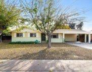 1035 N Wedgewood Drive, Mesa image
