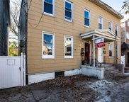 18-42 120th St, College Point image