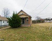 312 ROLLINS AVENUE, Capitol Heights image
