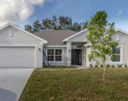 461 SW Holden Ter Terrace, Port Saint Lucie image