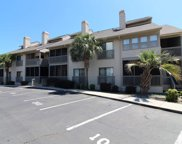 1356 Glenns Bay Road Unit 104-D, Surfside Beach image