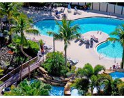 6640 Estero BLVD Unit 102, Fort Myers Beach image