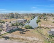 3604 Embers W Parkway, Cape Coral image