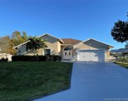 4630 Sw 134th Ave, Southwest Ranches image