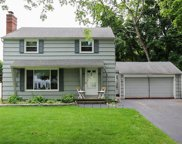 70 Keswick Road, Irondequoit image