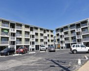 108 S Lake Park Boulevard Unit #103, Carolina Beach image