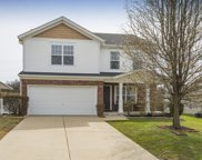 3620 Coles Branch Dr, Antioch image
