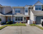 1852 Saville Garden Court, South Central 2 Virginia Beach image
