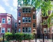 4527 North Central Park Avenue Unit 3, Chicago image
