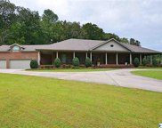 1154 Dug Hill Road, Brownsboro image
