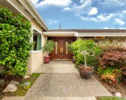 4423 Clubhouse Drive, Lakewood image