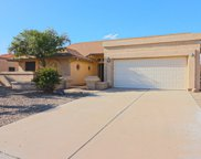 19008 N 96th Avenue, Peoria image