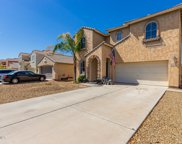4742 E Meadow Creek Way, San Tan Valley image
