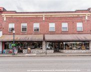 216 218 N Tower Ave, Centralia image
