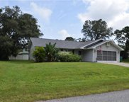 17098 Urban Avenue, Port Charlotte image