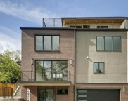 3245 West 30th Avenue, Denver image