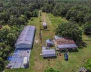 3219 Hillsborough Road, Wimauma image