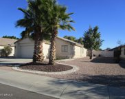 16447 N 137th Drive, Surprise image