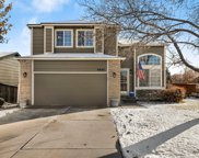 4802 Collinsville Place, Highlands Ranch image