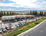 200 Sand Creek Rd, Brentwood image