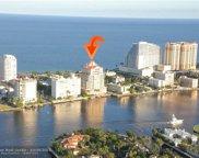 209 N Birch Rd Unit 602, Fort Lauderdale image