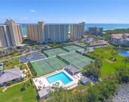 300 Ocean Trail Way Unit #206, Jupiter image