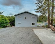 7360 E Grapeview Loop Rd, Allyn image