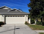 7615 Deer Path Lane, Land O' Lakes image