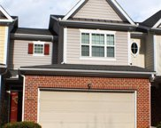 1314 Bexley Place NW Unit 8, Kennesaw image