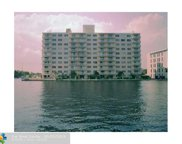 2900 NE 30th St Unit 2K, Fort Lauderdale image