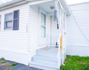 286 Newbury St Lot 149A, Peabody image