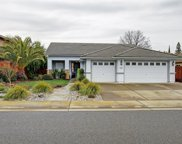 1122  Halidon Way, Folsom image
