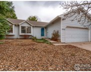 2825 Fauborough Ct, Fort Collins image