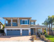 290 Crown Court, Simi Valley image