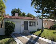 833 Granada Groves Ct, Coral Gables image