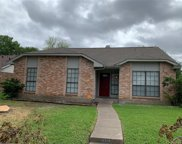 9319 Dumfries Drive, Dallas image