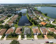 4622 50th Avenue W, Bradenton image
