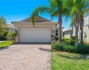 10450 Spruce Pine CT, Fort Myers image