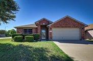 4901 Madyson Ridge Drive, Fort Worth image