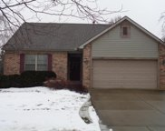 1124 Hoover Lake Court, Westerville image