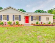 4110 W Neptune Street, Tampa image
