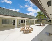 1490 S Military Trail, West Palm Beach image