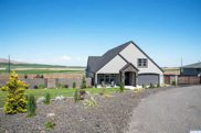 6903 S Coulee Vista Dr, Kennewick image