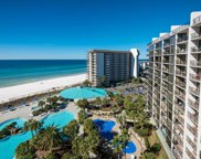 11483 FRONT BEACH Road Unit 712, Panama City Beach image