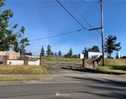 11225 Pacific HWY  SW, Lakewood image