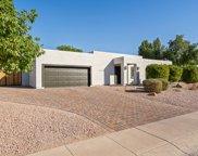6440 E Jean Drive, Scottsdale image