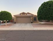 13333 W Ocotillo Lane, Surprise image